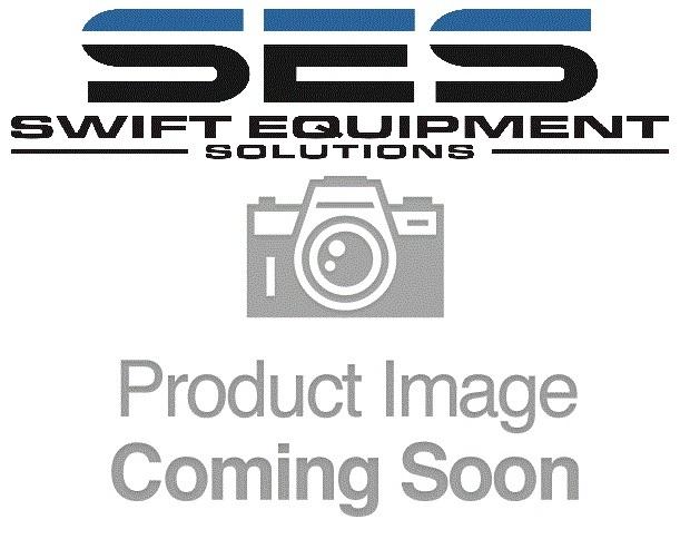 SES_Coming_Soon.jpg
