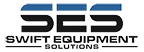Swift Equipment Solutions Retina Logo