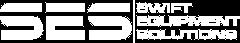 Swift Reversed Logo
