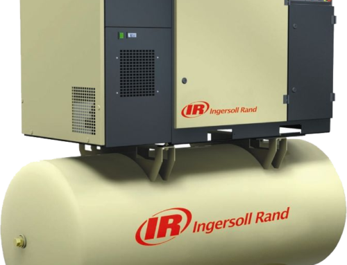 Looking For A Used Rotary Screw Air Compressor For Sale Online