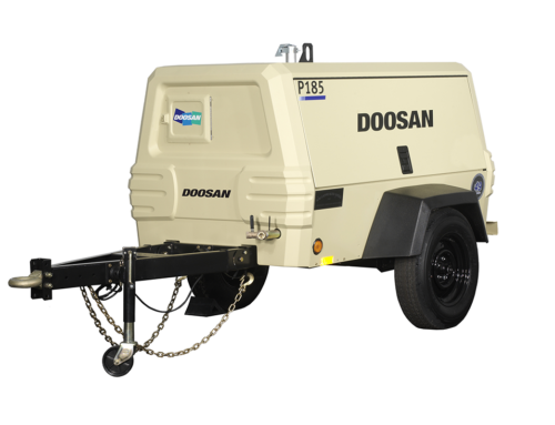 What to Consider While Buying Portable Diesel Air Compressor?