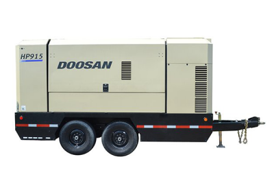 Used Portable Air Compressors