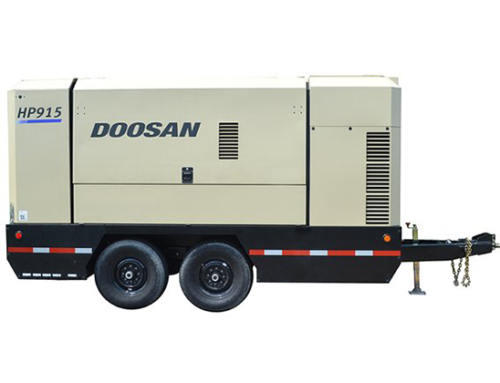 What to Look for When Purchasing Used Portable Air Compressors?
