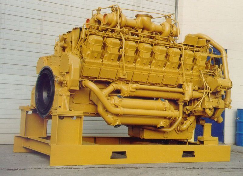 engines-for-sale