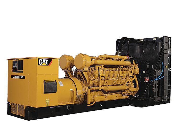 generators -for-sale