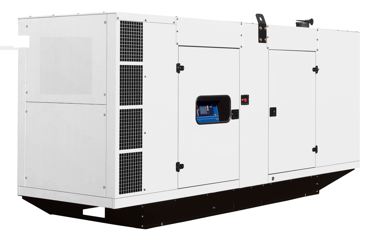 tips for buying a used 500 kw generator